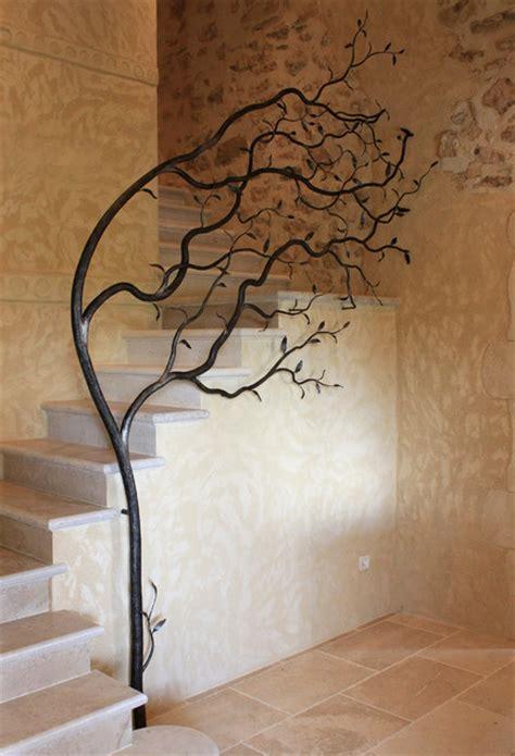 fabricants cuisines re d 39 escalier cagne escalier marseille par atelier cerise