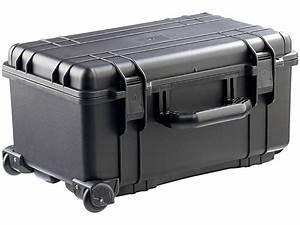 Kleine Koffer Trolleys Günstig : xcase staub und wasserdichter trolley koffer klein ip67 ~ Jslefanu.com Haus und Dekorationen