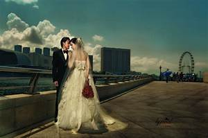 nd filter essential tool for singapore wedding With wedding photography filters