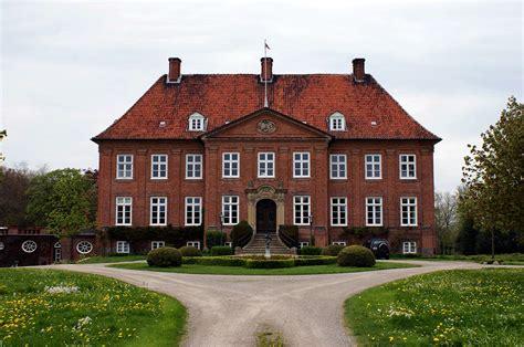 Häuser Kaufen Hamburg Niendorf by Herrenh 228 User Des Barock In Hamburg Und Schleswig Holstein