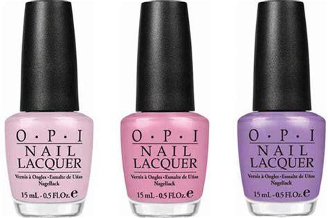 Purple Nail Polish Colors, Names, Best Reviews + Ideas