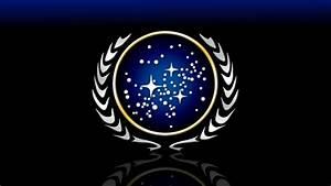 Star Trek Sternzeit Berechnen : startrek lyse yeblikk ~ Themetempest.com Abrechnung
