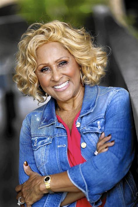 singer darlene love returning  bethlehem ready