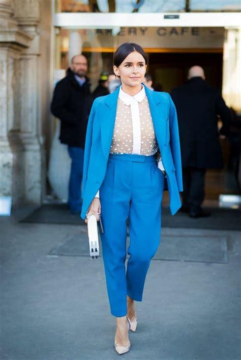 tenue pour assister à un mariage grande taille 1001 id 233 es pour un tailleur pantalon femme chic pour