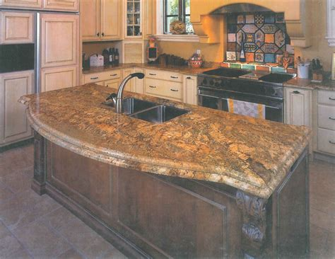 granite countertops archives adp surfaces
