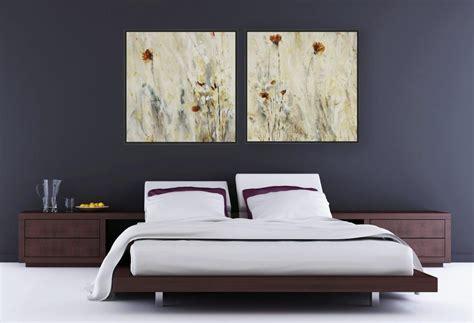 Cozy Bedroom Colors 2019