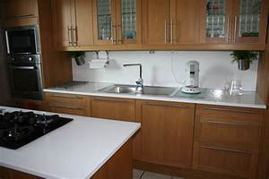 davausnet plan de travail cuisine marron ikea avec With meuble plan de travail cuisine ikea