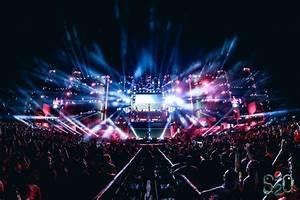 iFLYER: タイの3 DAYS EDMフェスS2O Songkran Music Festival早割チケットの ...