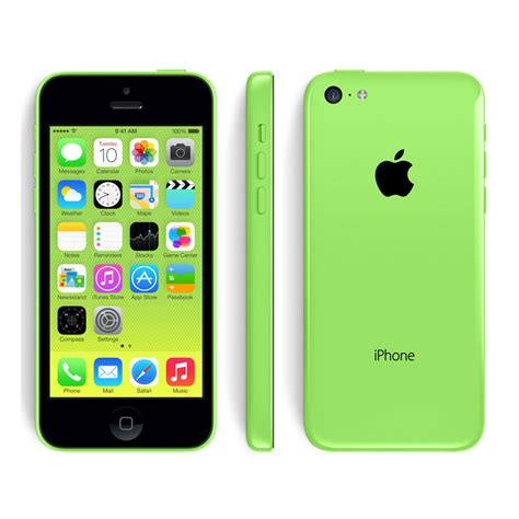 selling iphone 5c apple stops selling iphone 4s and iphone 5c in india