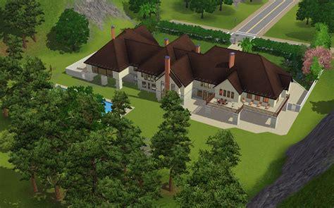 screenshot  homes   rich