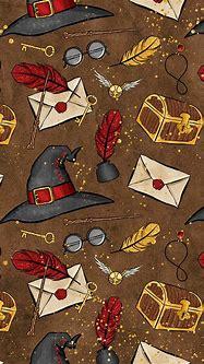 Phone & Celular Wallpaper : Harry Potter #potterhead ...