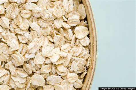 18 Health Benefits Of Whole Grains Huffpost