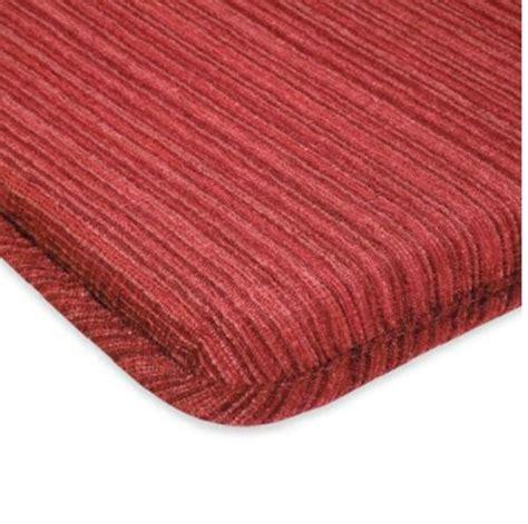 set   indoor dining kitchen  slip chair cushion pad