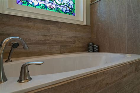 bathroom remodeling  columbia sc construction specialties