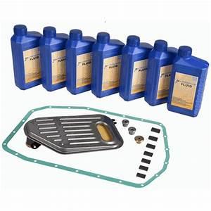 Boite Auto Bmw : kit vidange zf pour boite automatique bmw s rie 5 e39 528 i ~ Gottalentnigeria.com Avis de Voitures