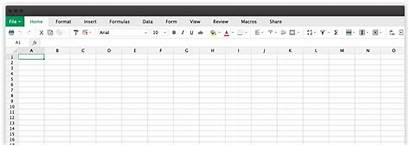 Sheet Spreadsheets Sign Create Zoho Excel Template