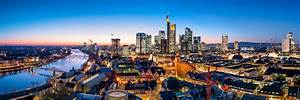 Skyline Frankfurt Bild : warum nach frankfurt ~ Eleganceandgraceweddings.com Haus und Dekorationen