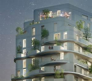 Appartement Lille Achat : achat appartement neuf marquette lez lille 02 siglaneuf ~ Dallasstarsshop.com Idées de Décoration