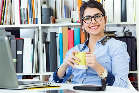 travail de bureau sans diplome 5 características para ser un líder efectivo utel