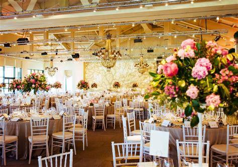 salones y jardines para bodas en madrid la quinta de jarama