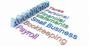 Accounting Firm in Naples, Florida   Perfect Accounting