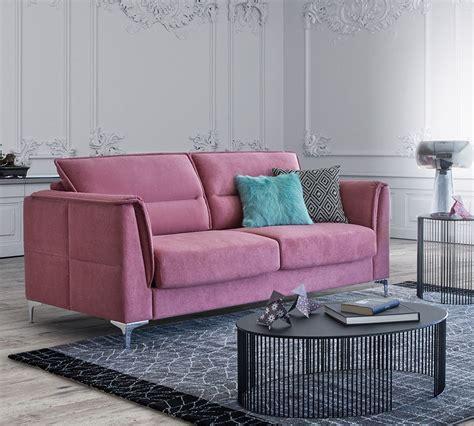 choisir canape quel canapé choisir pour votre petit salon homesalons