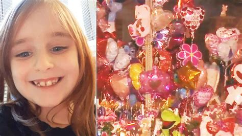 Funeral expenses for SC first-grader Faye Swetlik will be ...