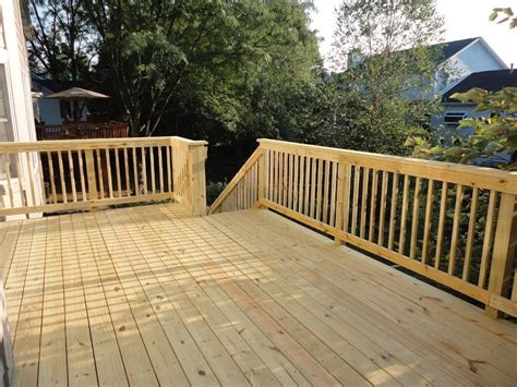 cleaning wood deck with laundry ideas front porch made of wood front porch