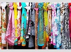 Wholesale fashion accessories Wholesale Fashion Accessories