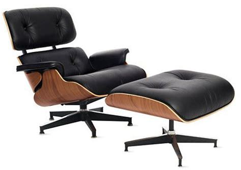 17 best images about american furniture on