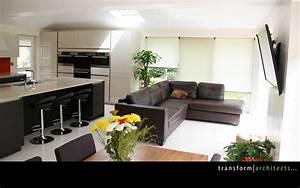 kitchen diner decor - Home Design And Decor