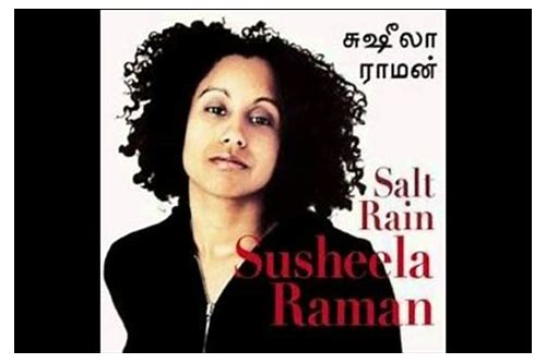 how to download susheela raman's album