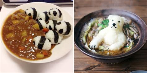 japanese cuisine incredibly meals inspired by japanese cuisine bored