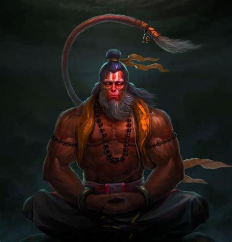 Hanuman Animated Wallpaper - best 25 hanuman ideas on hanuman lord jai