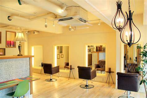 6 Reasons Why You Should Try Hair Salons in Japan | tsunagu Japan