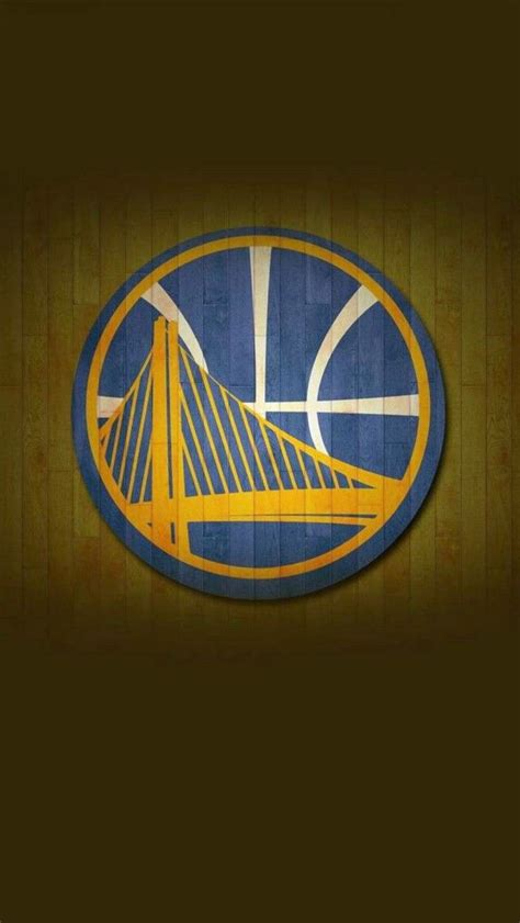 images  love golden state warriors
