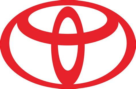 dhimam prahara khan blog logo otomotif