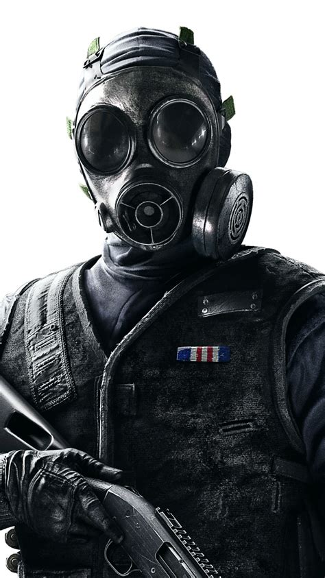 siege in rainbow six siege hd wallpapers free