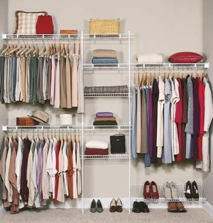 how to clean closetmaid wire shelving 29 best images about closet shelving on