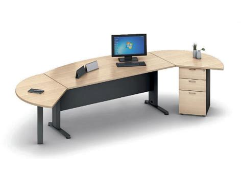 Jt E1852 Free Standing Table Office Desk Table Singapore