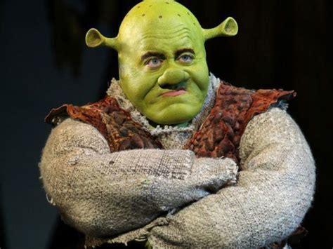 The Belching Ogre Is Back!   Wall Street International ...