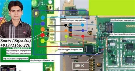 blackberry  classic insert sim card problem solution