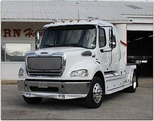 Truck Dealers  Western Hauler Truck Dealers Used