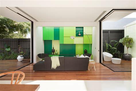 home interior architecture mid century modernist interior design ideas