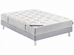 Matelas latex 160x200 cm dunlopillo grand casino vente for Chambre design avec matelas latex 160x200 cm dunlopillo grand casino
