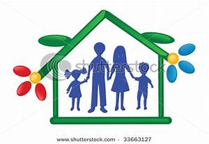 Family Illustration Clipart (90+)