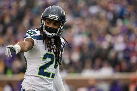 seattle seahawks  offseason rosterresourcecom