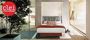 Möbel Hersteller : spanische und italienische m bel hersteller auf ~ Pilothousefishingboats.com Haus und Dekorationen