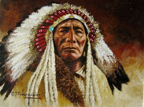 Indian Chief Image by Indian Chief Wallpaper And Background Image 1280x960