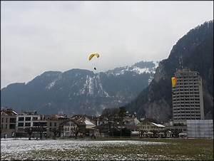 Winterurlaub In Der Schweiz : wissenswertes ber winterurlaub in interlaken ~ Sanjose-hotels-ca.com Haus und Dekorationen